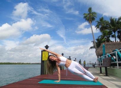 michelle_meier_yoga_lovejoyoga_therapy